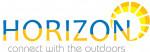 horizon_logo